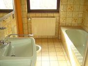 LU-Oggersheim 5 Zimmer Wohnung