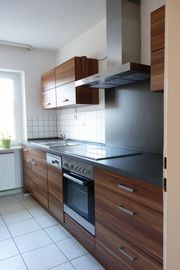Küche in Nürnberg - gebraucht und neu kaufen - Quoka.de
