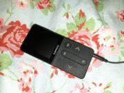MP3 Player Lenco Xemio 240