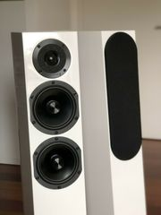 Audio Physic Sitara 25 plus
