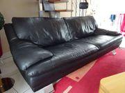 Hochwertiges 3er Sofa von Italsofa -