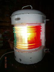 SCHIFFS POSITIONS LAMPE