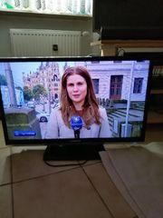 Grundig Fernseher