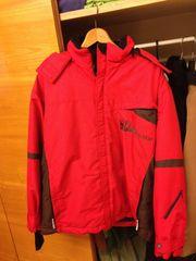 neue Jacke Gr M bzw