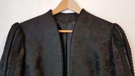 Damenbekleidung - Helene Straßer Tracht Blazer Jacke