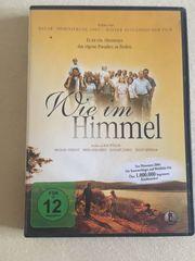 DVD Erwachsene und Familien