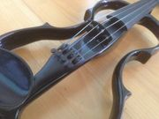 E-Geige Fidelius