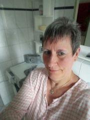 sauna bekanntschaften kennenlernen der ludwigsburg in  Bekanntschaften sauna. Bekanntschaften sauna.
