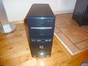 PC Compac - 2 4 Ghz -