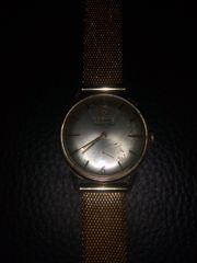 Darwil Uhr