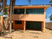 Brasilien 6 Zimmer Strandhaus - mit
