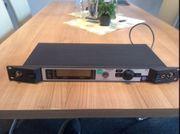 AKG DSR 700 v2 Dual