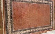 Orientteppich MIR 200 x 300