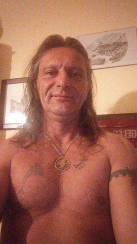 Straburg gay dating, Lanitzhhe singlebrse