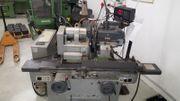 Rundschleifmaschine Kellenberger 600U
