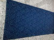 Teppichläufer 3-teilig