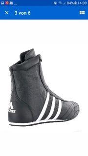 Schuh Restposten - Alles Mögliche - passende Kleinanzeigen finden ... 7f67c2625a