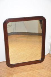 30er Jahre Moebel Haushalt Möbel Gebraucht Und Neu Kaufen