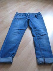 Jeans GRÖßE 42 NEU