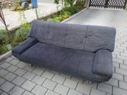 Sofa Garnitur Couch 3er 2er