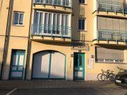 Erlangen Nähe Bohlenplatz Tiefgarage St