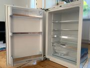 Absolut Neuwertiger Bosch A Einbaukühlschrank