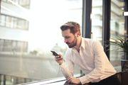 Leads Kundenanfragen für Immobilien Makler
