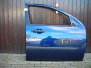 Beifahrertür Ford Focus DFW DNW