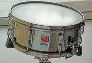 Snare Drum von Pemier