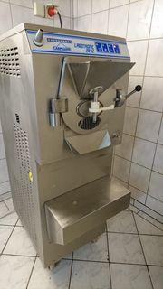 Carpigiani Labotronik 28 42 Eismaschine