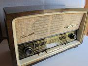 Radio Neckermann (Körting)