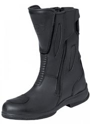 Held Shira Damen Tourenstiefel Motorradstiefel