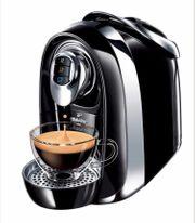 Kaffeemaschine Cafissimo Compact
