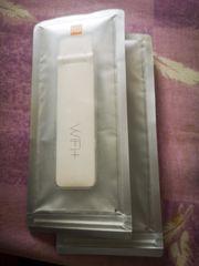 Xiaomi Mi 2 Wifi Verstärker