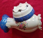 Rosenthal antik Set Vase Schale