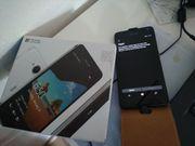 Nokia Lumina 650 NEU