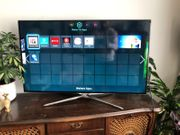 Samsung Fernseher 40 Zoll - Smart
