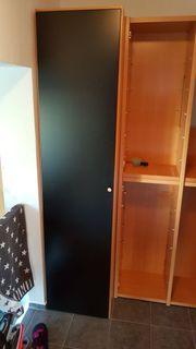 Moebel Zu Verschenken In Waiblingen Haushalt Möbel Gebraucht