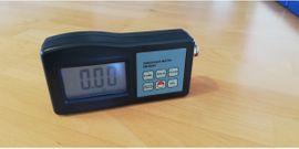 Werkzeuge, Zubehör - Vibrationsmessgerät VM-6360
