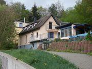Mehrfamilienhaus - Krefeld