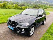 BMW X5 xDrive30d - 7 Sitzer -
