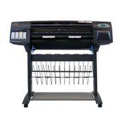 HP Designjet 1050C C6074A 36