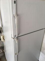 Gefrier -Kühlschrank Kombi