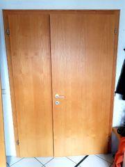 Innentüren Bautüren Zimmertüren oder Arbeitsplatte