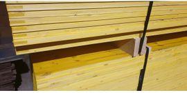 Sonstiges Material für den Hausbau - Schaltafeln form on 3S basic