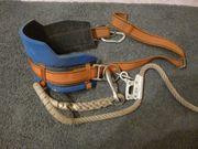 Klettergurt Rigging : Rigging seile und schlingen shop drayer webshop