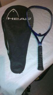 Head Genesis Lady Tennisschläger