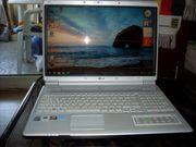 LG R710 Grosso Weiss l