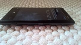 Bild 4 - NOKIA Lumia 920 gebraucht Defekt - Hennef