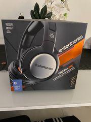 SteelSeries Siberia 840 Gaming-Headset